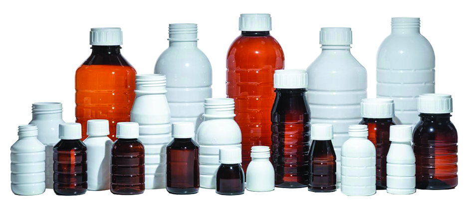 pet bottles manufacturers in lahore punjab pakistan