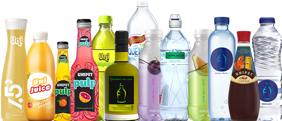 bottles manufacturers in lahore punjab pakistan